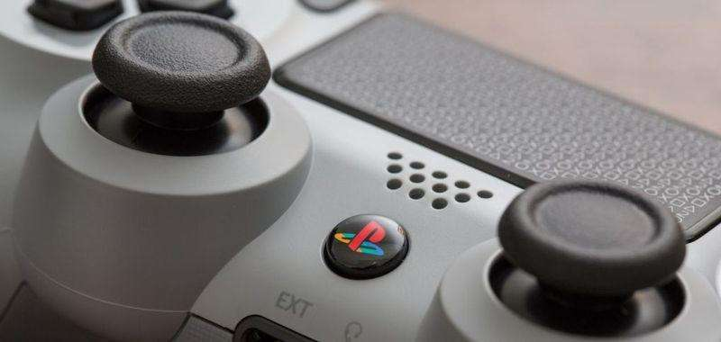 State of Play PlayStation 4