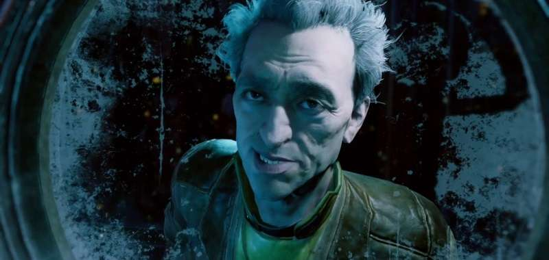The Outer Worlds to nowa gra Obsidian Entertainment!