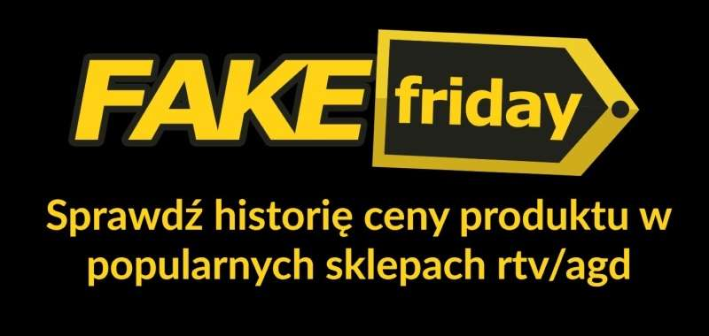 Fake Friday