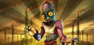 Oddworld: Abe's Oddysee New N' Tasty! wyląduje na PS Vita już we wtorek!