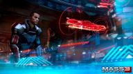 Pierwsza galeria z Omega DLC do Mass Effect 3