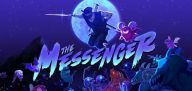 The Messenger zmierza na PS4