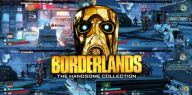 Premierowy zwiastun Borderlands: The Handsome Collection stawia na co-opa