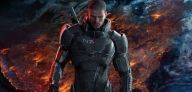 Mass Effect 2 i Mass Effect 3 na Xbox One!