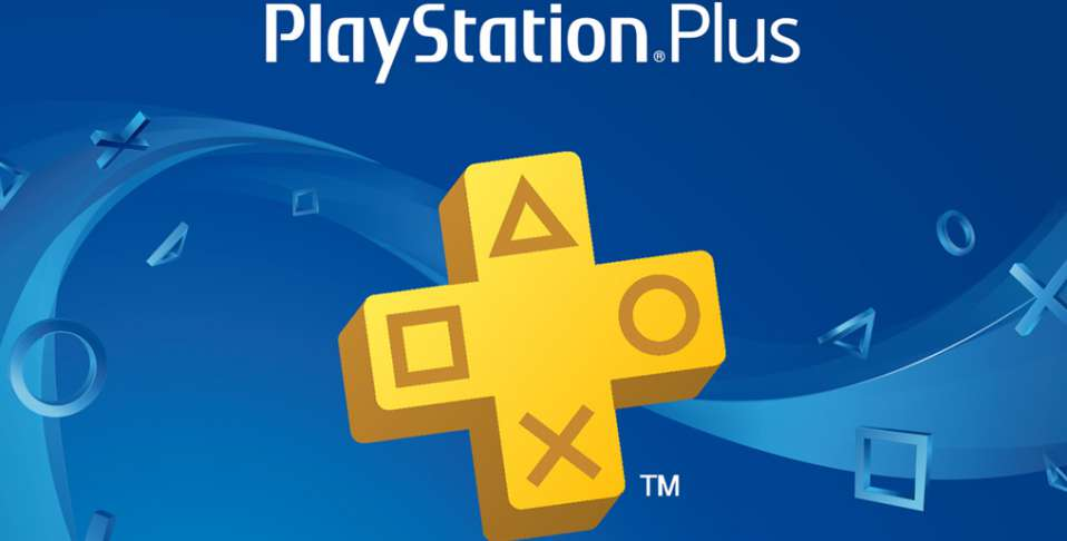 Rok PlayStation Plus taniej o 25%