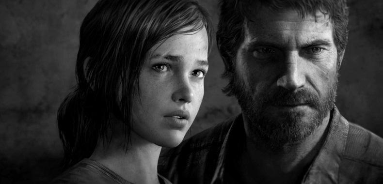 Uncharted, The Last of Us, inFamous na PC? Sony ma wprowadzić PlayStation Now na komputery osobiste