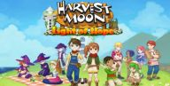 Harvest Moon: Light of Hope Special Edition na oficjalnym zwiastunie