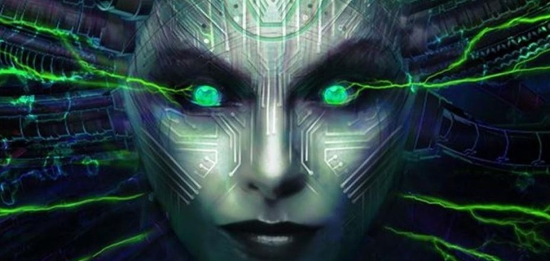 Guerrilla Collective System Shock