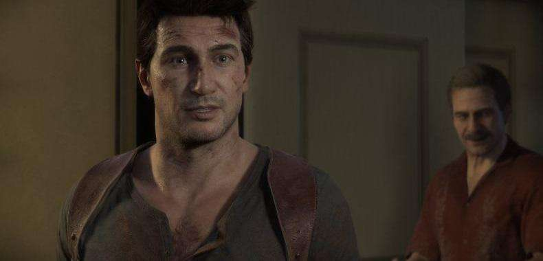 Uncharted 4 w promocji na PlayStation Store