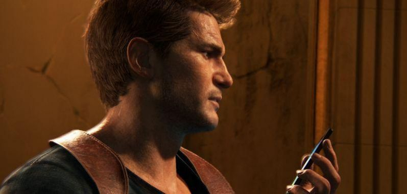 Premierowy patch do Uncharted 4 to nie tylko multiplayer