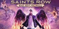 O 18:00 rusza halloweenowy stream Saints Row: Gat Out of Hell w wersji na PlayStation 4