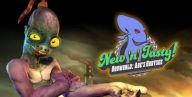 Znamy datę premiery Oddworld: New 'n' Tasty na PS3