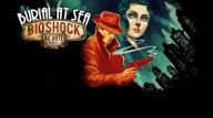 Informacje o DLC do Bioshock: Infinite,