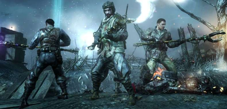 Call of Duty: Black Ops 4 otrzyma tryb Battle Royale? Activision testuje zmagania