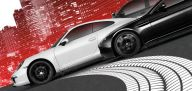 Need for Speed wraca w ręce studia Criterion Games. Ghost Games zajmie się technologią