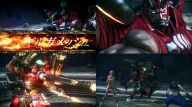 DLC do Final Fantasy XIII-2 na zwiastunach