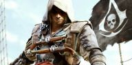 Wspominkowe wideo z Assassin's Creed IV: Black Flag