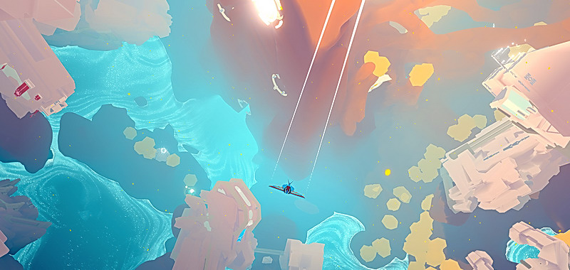 InnerSpace Epic Games Store