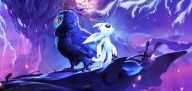 Ori and the Will of the Wisps może zadziałać w 120 fps na Xbox Series X