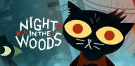 Night In The Woods. Data premiery potwierdzona
