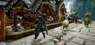 Monster Hunter Rise - data premiery bety ujawniona
