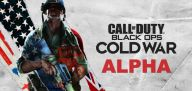 Alfa Call of Duty: Black Ops Cold War dostępna na weekend za darmo. Testy tylko na PlayStation 4