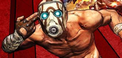 Borderlands na Nintendo Switch? Randy Pitchford jest na tak