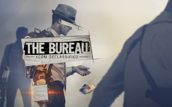 The Bureau: XCOM Declassified na pierwszym gameplayu