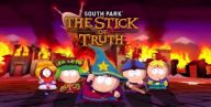 South Park: Kijek Prawdy trafi na konsolę Nintendo Switch