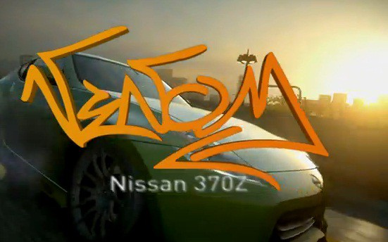 Need for Speed: The Run - 9 nowych fur