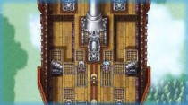 FFIV Complete Collection - nowe informacje