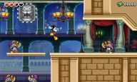 Warren Spector o Epic Mickey na 3DS