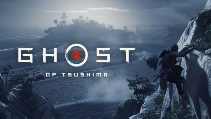 Ghost of Tsushima – Mono no aware, Japanese Bruce Wayne!