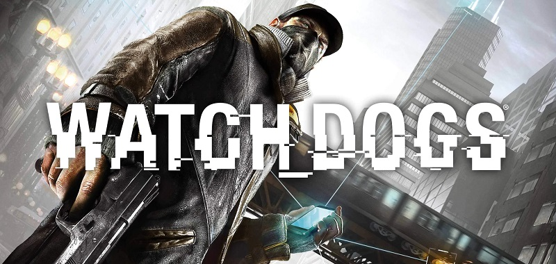 Watch Dogs Complete Edition na next-geny
