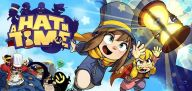 A Hat in Time debiutuje na Nintendo Switch