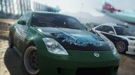 Criterion dementuje plotki o nowym Need for Speed: Underground