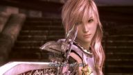 "DLC do FFXIII-2 to ""następny prolog"""