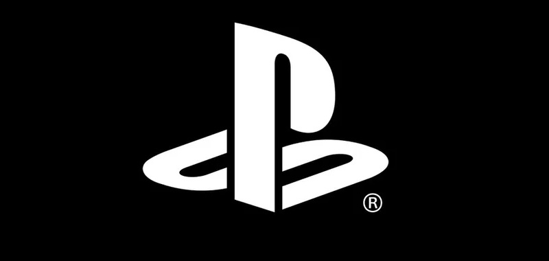 ps5 logo sony playstation 5
