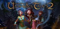 Techland wyda na PS4 The Book of Unwritten Tales 2