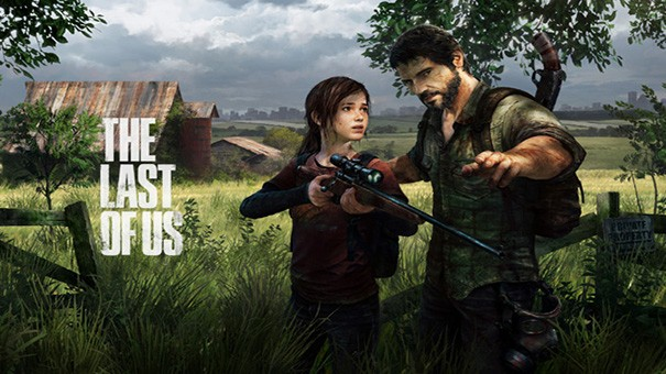The Last of Us robi furorę w Japonii