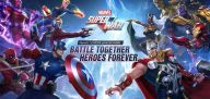 Marvel Super War to nowa, mobilna gra MOBA