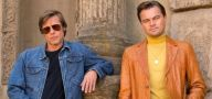 Once Upon a Time in Hollywood na zwiastunie. Film Quentina Tarantino