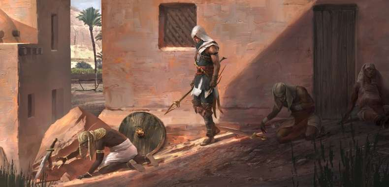 http://gamingbolt.com/assassins-creed-origins-info-blowout-world-design-controllable-eagle-weapons-and-more