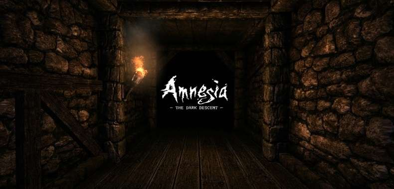 Amnesia: Mroczny Obłed, Hard Mode, PlayStation 4