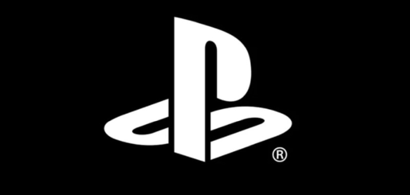 PS5 i PS4 gry