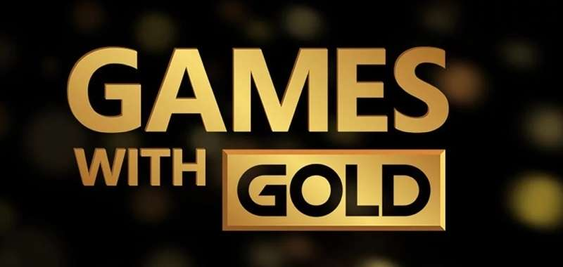 games iwth gold
