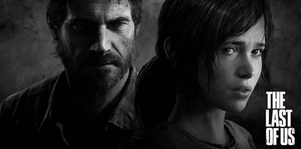 The Last of Us Remastered już oficjalnie na PS4