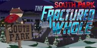 Przezabawny zwiastun z  South Park: The Fractured but Whole