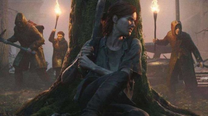 "O co chodzi z tym ""The Last Of Us Part II""? [SPOILERY]"