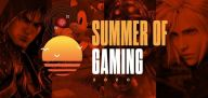 IGN Summer of Gaming #5. Pokaz BioMutant, Sherlock Holmes: Chapter One i więcej